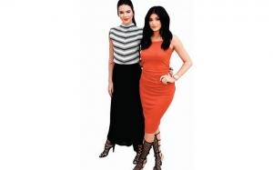 Fenomena Beauty Sisters