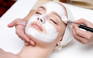 Enam Manfaat Facial Sperma