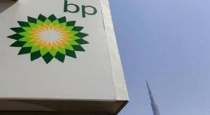 JK Puji BP di Proyek Besar Tangguh dan Astra