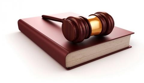 Orangtua Angeline Puas Praperadilan Margriet Ditolak