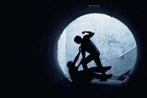 Hasan Sesalkan Polisi Bebaskan Pelaku Pengeroyokan Dirinya