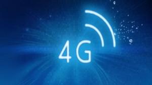Kecepatan 4G 100 Mbps, Telekonferensi Jepang-Indonesia Lancar