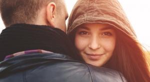 Karakteristik Pasangan Ideal Wajib Dicari