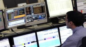 Wall Street Anjlok Terimbas Penurunan Saham Energi