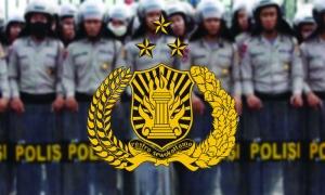 2.300 Personel Kawal Jokowi di Muktamar Muhammadiyah