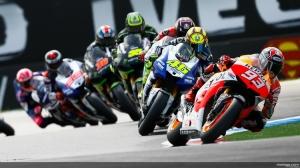 Rider yang Paling Difavoritkan Jadi Juara MotoGP 2015