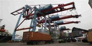 Depalindo: Importir Tak Nakal, Hanya Kurang Sosialisasi