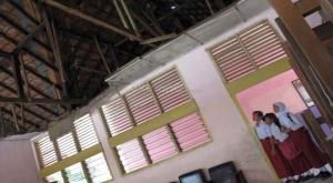 Sekolah Tak Pajang Foto Jokowi-JK Terancam Dipindah ke Tenda