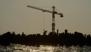 Minimnya Infrastruktur Pelabuhan Sebabkan Aksi Sogok-Menyogok