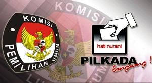 Banyak Calon Tunggal, Ketua DPR Ajak Jokowi Bertemu