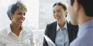 Cara Sederhana Karyawan Minta Naik Gaji