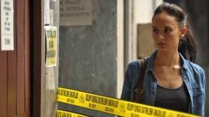 Joko Anwar Bangkitkan Dedemit Jakarta