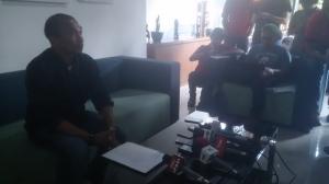 Soal Match Fixing, Komdis akan Panggil Manajer PSS