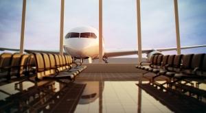 Lahan Sudah Siap, Pembangunan Bandara di Banten Batal