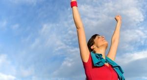 Tiga Cara Jitu Mengembalikan Rasa Percaya Diri Kamu!
