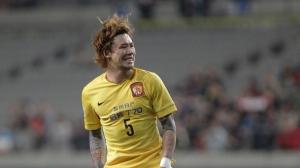 Gagal Dapatkan Stones, Chelsea Bidik Sergio Ramos-nya Asia