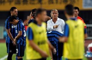 Peluang Inter Masih di Belakang Juve & Roma