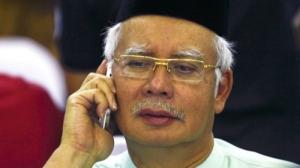 PM Najib: Demonstran di Kuala Lumpur Hanya Minoritas