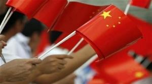 RI Diminta Tiru China Hadapi Masalah Ekonomi