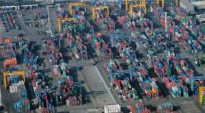 Mantan Menkeu Beberkan Mafia Pelabuhan yang Sesungguhnya