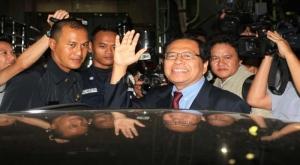 Soal Mafia Pelabuhan, Rizal Ramli Cs Diminta Hati-Hati Bicara