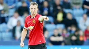 Bek United Gabung Klub Semenjana Premier League