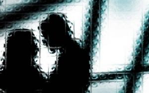 Pasangan Bukan Muhrim Kepergok Berduaan di Home Stay
