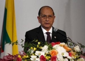 UU Satu Istri Myanmar Dinilai Incar Minoritas Muslim