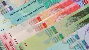 Ringgit Malaysia Sukses Menguat Hari Ini