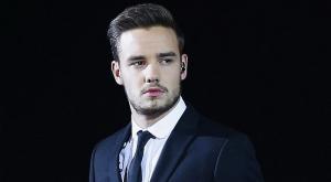 Ulang Tahun, Liam Payne Buat Tato Baru