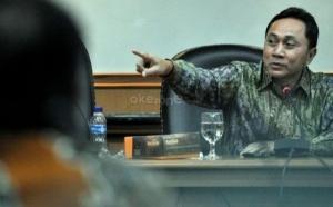 Ketua MPR Harap Ormas Berdayakan Ekonomi