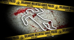 Polisi: Pembunuh Fricila Rahasiakan Sesuatu