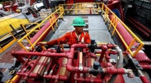 PGN Suplai Gas untuk PT Pelni dan ASDP