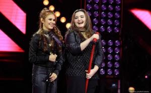 Curhatan Jebbe & Patty 'X Factor' soal Pria
