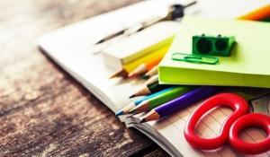 Tips Kreatif buat Mahasiswa Desain