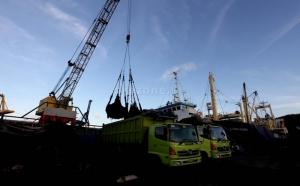 Ekspor Yogyakarta Turun Tajam Hingga 5%