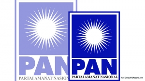 Jika PAN Dikhianati Pemerintah, KMP Siap Terima Kembali