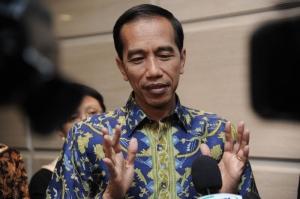 PAN Gabung Pemerintah, Kemenangan bagi Jokowi