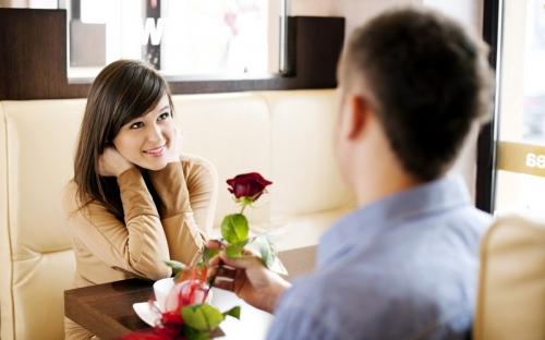 Teknik Cerdas Menggoda Seksi Pasangan