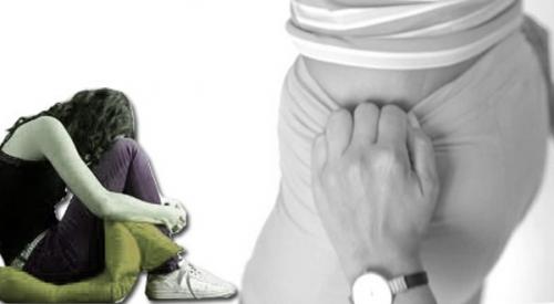 Gadis Diperkosa Lima Pemuda, Polisi Amankan Kaleng Minuman