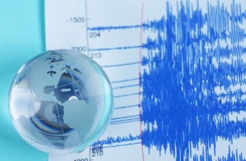 NTT Kembali Digoyang Gempa