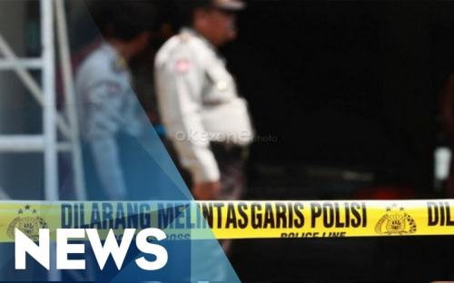Suami Korban Pembunuhan Sadis di Cakung Dikenal Tegas