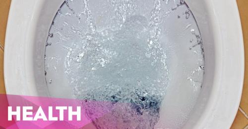 Arti Warna Kotoran terhadap Kondisi Tubuh