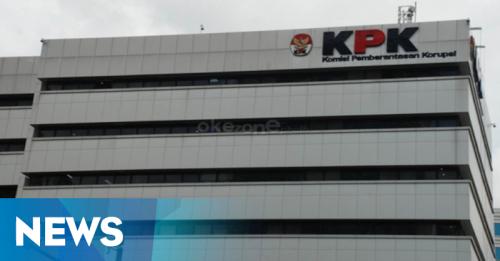 Chandra: Pimpinan KPK Tak Harus dari Unsur Jaksa & Polri