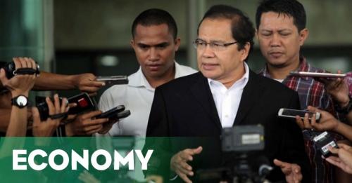 Indonesia Tak Perlu Takut Kelola SDA Sendiri