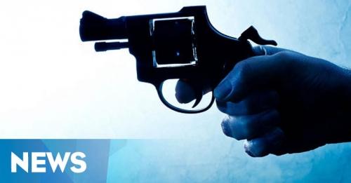 Polisi Dilarang Menembak di Bagian Kepala & Dada