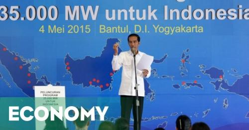 Indonesia Akan Dorong Pendanaan Kerjasama Teknologi di KTT Prancis