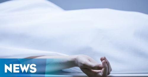 Mayat Wanita Tanpa Busana Ditemukan di Kamar Hotel