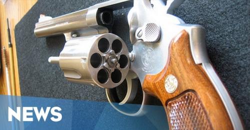 Kronologi Meletusnya Pistol Anggota Polisi Militer Wamena