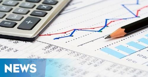 Pemprov DKI Serahkan Draft Penyusunan Anggaran ke DPRD